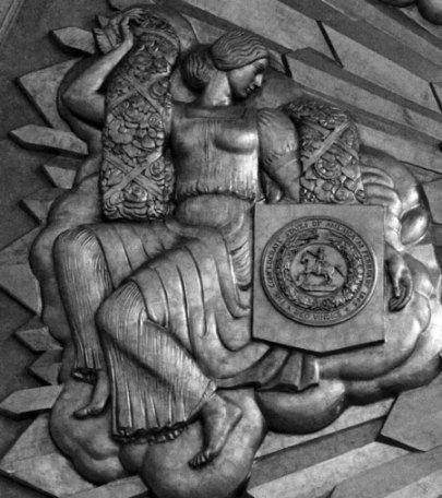 StateFairConfederacy
