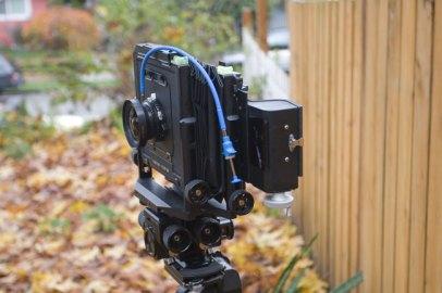 CameraMovement02